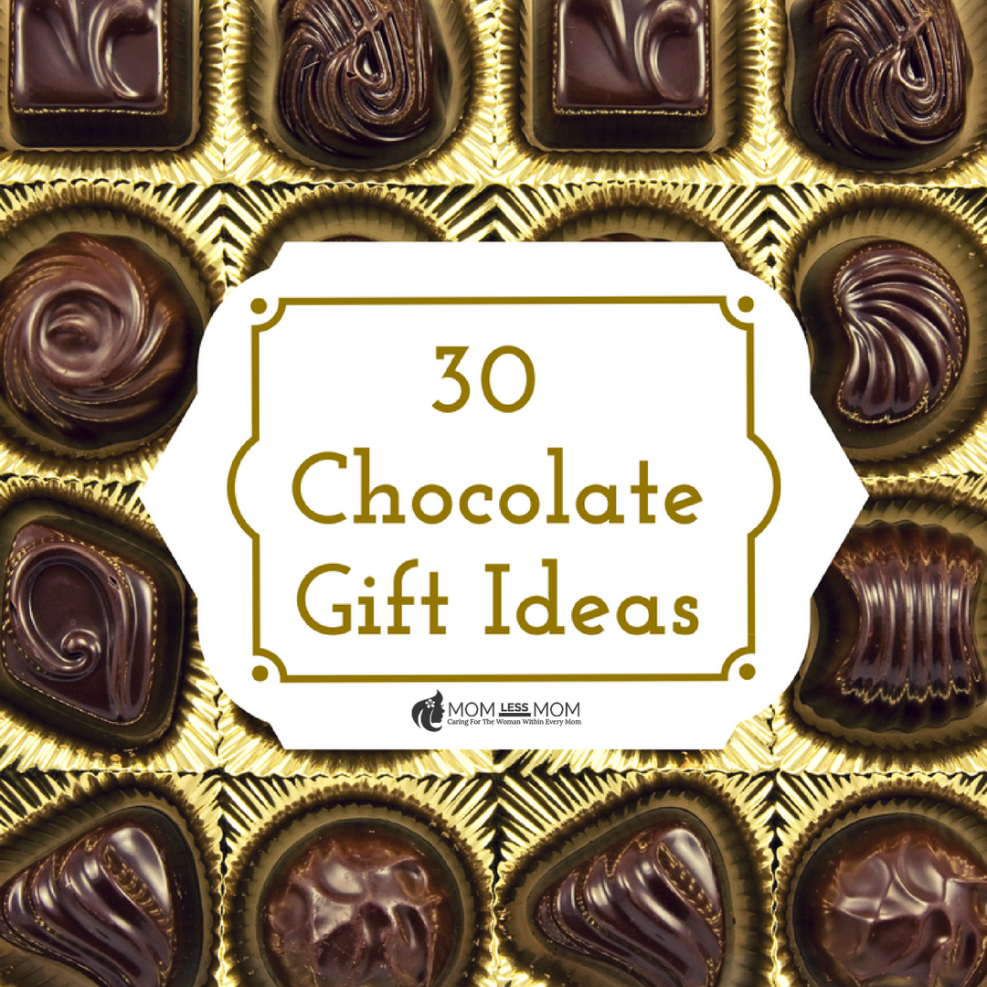 30 Gift Ideas for Coffee Lovers