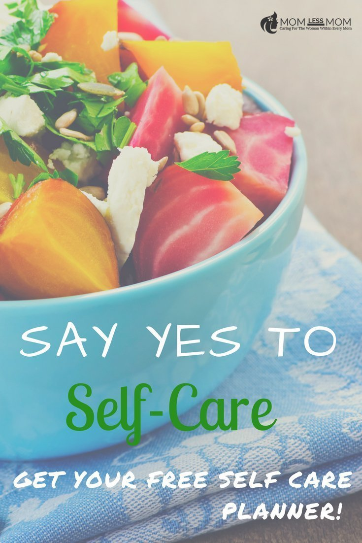 if you are looking to begin a self-care routine for yourself, look no further than this simple self-care planner. Block off 20 minutes time daily and do an activity of choice from the list! #selfcareplan #selfcareplanner