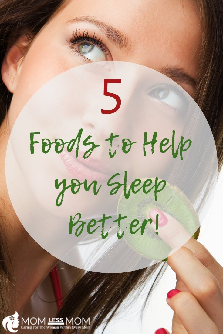 If you typically have problems falling asleep at night, there are a number of steps to take to correct this. One major contributor to how restful your night will be is the food you eat. Here are some ideas on how to fight insomnia