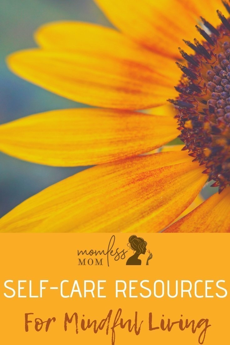 Self Care Resources