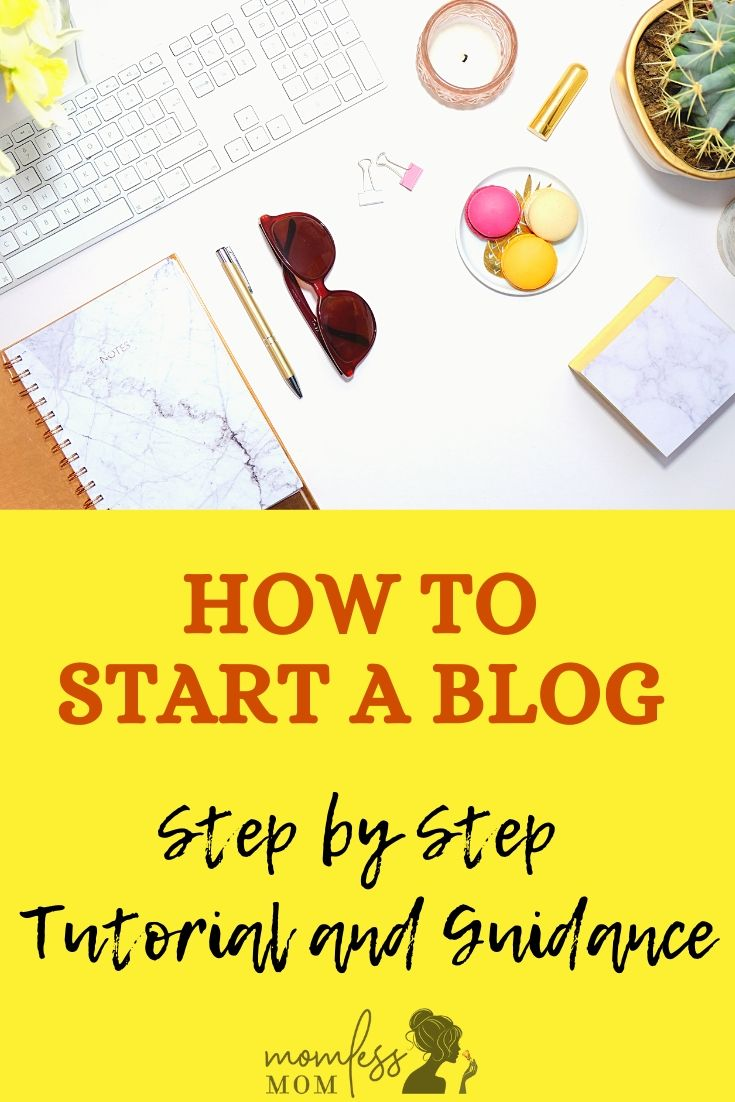 If starting a blog is something you\'ve been considering but overwhelmed with the information out there on how to, my post on Blogging resources might help.  It took me a while to write this one as you can imagine the vastness of the topic. Although by no means a comprehensive guide, it should still get you to start off on the right foot online. #bloggingtips #blogging