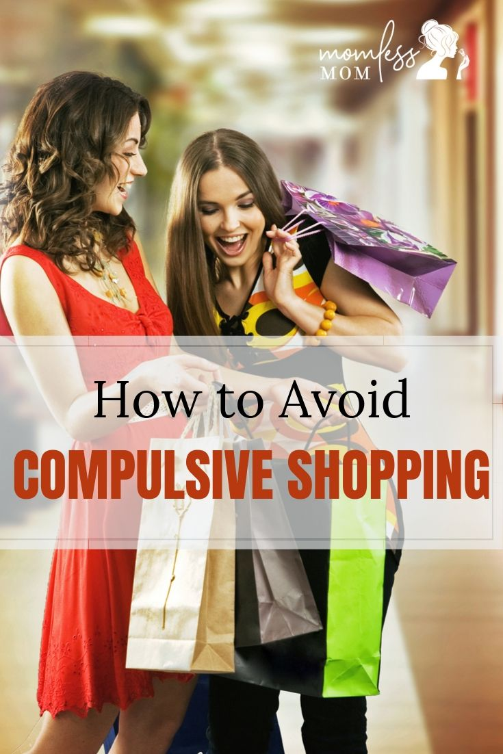Although the problem is a universal one, women have traditionally been more susceptible to shopping addiction. If you are a shopaholic and are struggling to overcome it, here are some tips to help you put it behind you forever. #shopping #onlineshopping #complusiveshopping