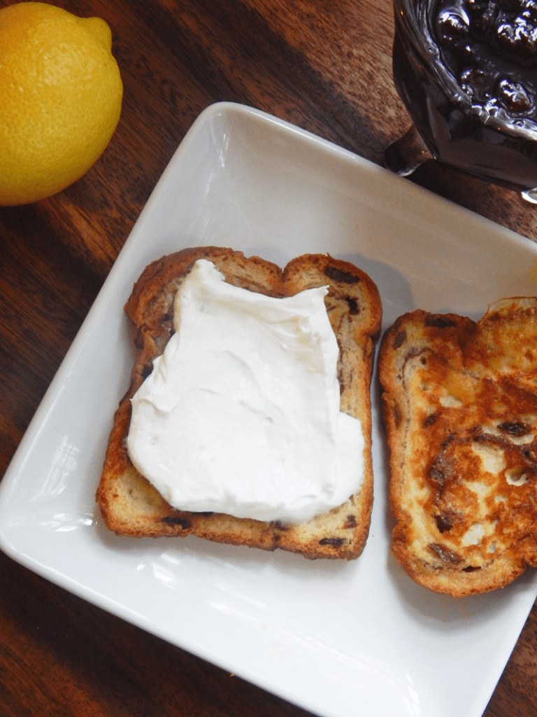 best french toast recipe