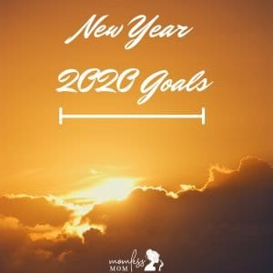 Happy newyear 2020 messages