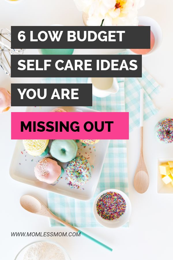 Self care doesnt mean we have to spend a ton of money on things that will make us feel good, It is in fact so far from truth. Sometimes self care means doing simple things right at home without stepping outside! Check out this list of 6 items you were missing out on! #selfcare #selfcaregoals #practiceselfcare
