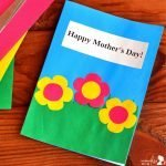 5 Best Handmade Gifts for Mom on Mothers Day